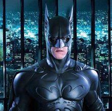 CarlosBlanchard-Batman