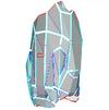 (MD)MKVI Right Shoulder Slyfo