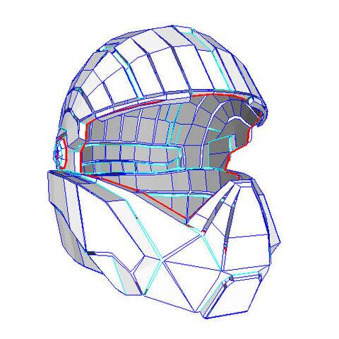 File:UNSC Naval Pilot Helmet.jpg