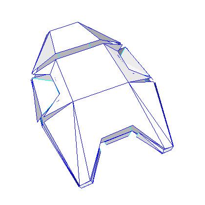 File:MKVI Left Shoulder ROBOGENESIS.jpg