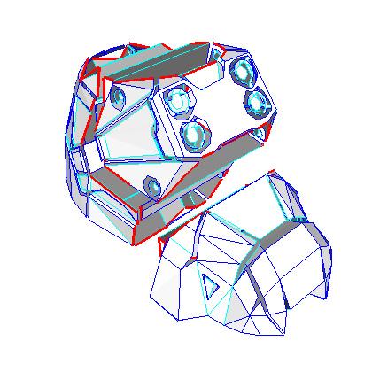 File:MKVI HD LeftBoot 3-Piece ROBOGENESIS.jpg