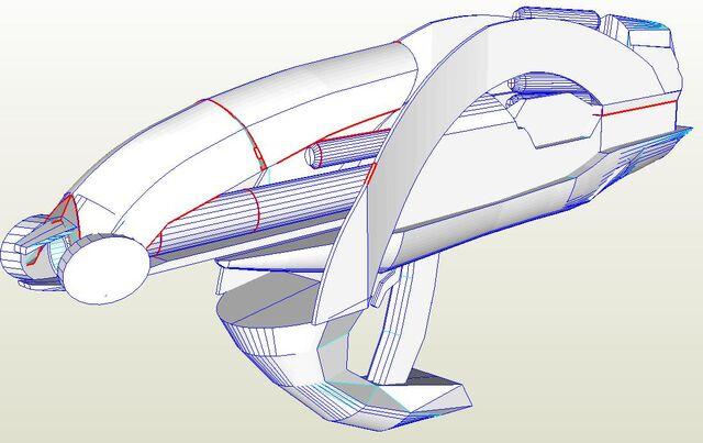File:Fuel rod.jpg