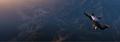 Miniatura de la versión de 22:34 3 dic 2014