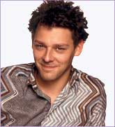 richard coyle imdbrichard coyle interview, richard coyle wife, richard coyle tumblr, richard coyle instagram, richard coyle georgia mackenzie, richard coyle, richard coyle imdb, richard coyle actor, richard coyle twitter, richard coyle wiki, richard coyle crossbones, richard coyle height, richard coyle leaves coupling, richard coyle married, richard coyle obituary, richard coyle net worth, richard coyle doctor who, richard coyle 2015, richard coyle girlfriend, richard coyle cornell