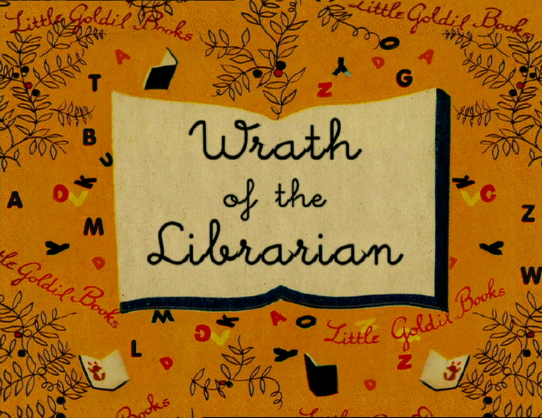 File:Titlecard 412b Wrath of the Librarian.jpg