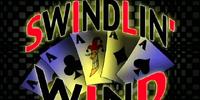 Swindlin' Wind