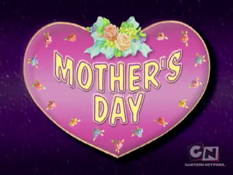File:Mothersday.png