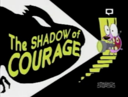 File:Shadowcourage.png