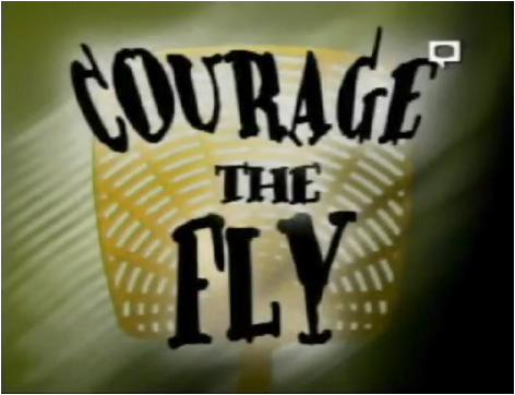 File:Couragefly.png
