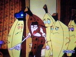 File:Banana3.jpg