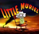 Little Muriel (episode)