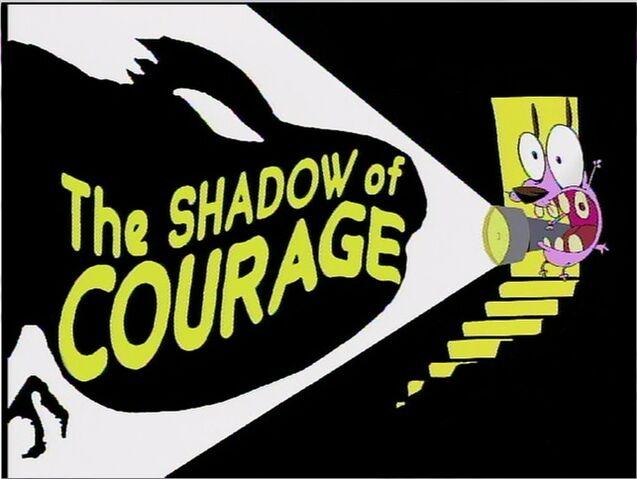 File:TheShadowofCourage.jpg