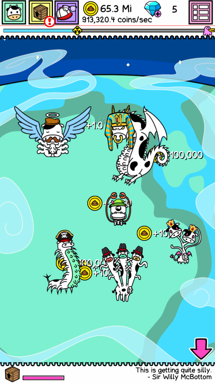 Image - World cows with hats.png | Cow Evolution Wiki | Fandom powered by Wikia