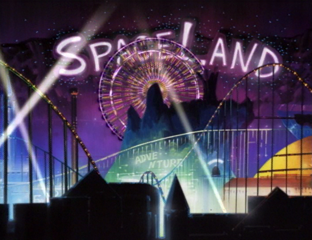File:SpaceLand.png