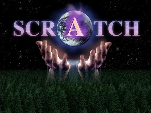 File:Scratch.jpg