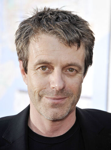File:Harry Gregson-Williams.jpg
