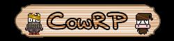 CowRPbanner-2