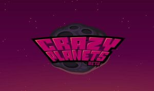 CrazyPlanets-betasplash