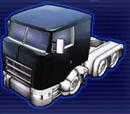 Agency Truck