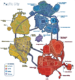 Pacificcitymap