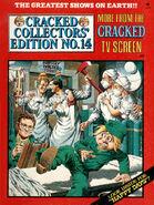 Collectors Edition 14