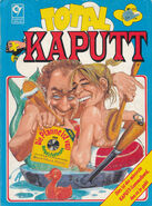 Total Kaputt 11
