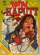 Total Kaputt 7