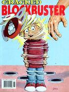 Blockbuster 9