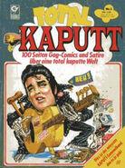 Total Kaputt 3