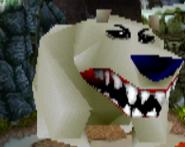 Giantbear1
