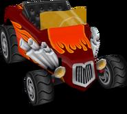 CrashPSPRender