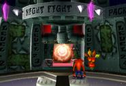 Nightfight1