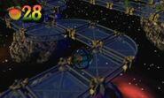 Solar Bowler Screenshot 1