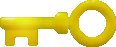 Crash Bandicoot N. Sane Trilogy Key