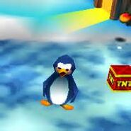 Penta Penguin 2
