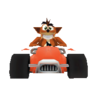 CrashNitroKart2