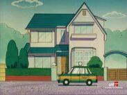 Keiko house