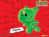 Tcg mosh 1024x768