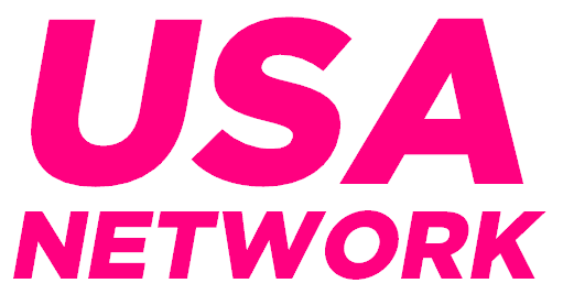 USA Network Watch Free online