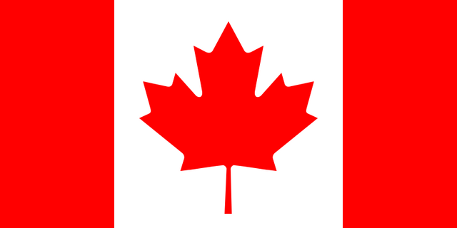 File:Canada1.png
