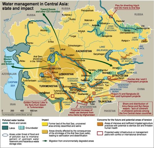 File:Central asia collapse.jpg