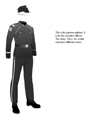 File:Uniform6.png