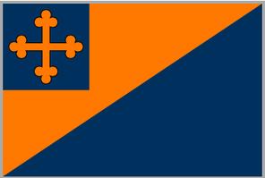 Titania-Flag