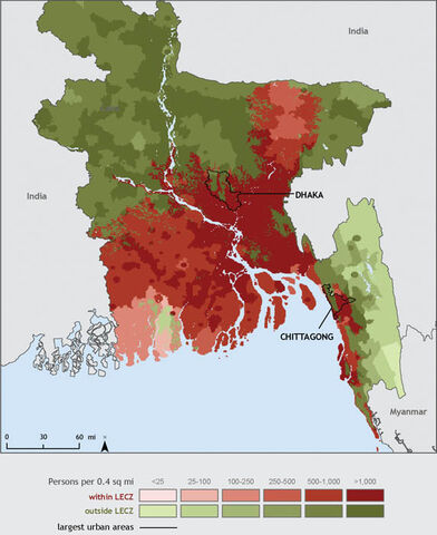 File:BangladeshSeaLevelRise-large.jpg