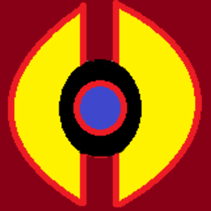 File:Erizin symbol.png