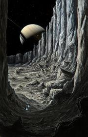Saturn10