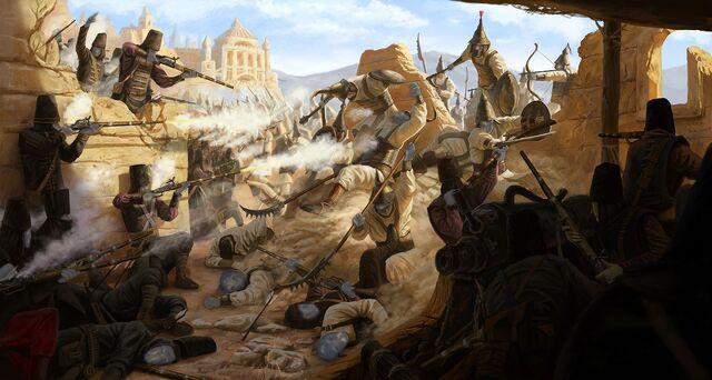 File:Long martian war.jpg