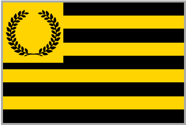 File:Galactic-Patrol-Flag.png
