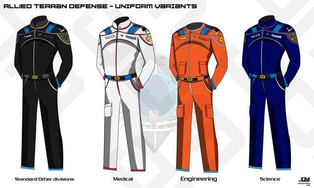 File:Uniform2