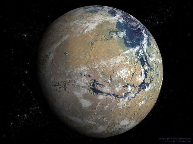 File:Mars Cruenta Humanitas.jpg